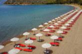 Затвориха плаж и три бара до Атина заради неспазване на мерките срещу COVID-19