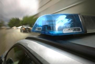 Акция за дрога в Пиринско, има задържани
