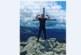 Борец от Дупница тества издръжливостта си в Рила планина