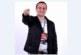 """Авторът на любимия хит на премиера Борисов """"Батальона се строява"""", петричанинът К. Котрулев-Кико:  Криещи се зад оправданието, че повдигали духа на народа, много колеги използваха карантината и тежката ситуация за своята бъдеща популярност, забравяйки думата съпричастност"""