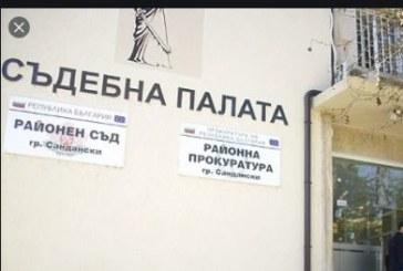 Прокурор Жана Захова-Божкилова кандидат за шеф на РП – Сандански
