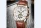 Flaro.bg – Мъжки часовници