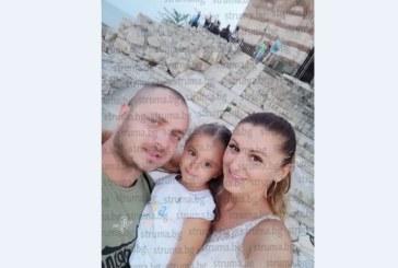Общинската съветничка Соня Ставрева роди втора дъщеря