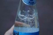 Какво ще се случи с тялото ни, ако се мием с газирана вода