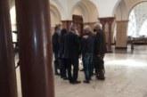 COVID-19 препъна възобновеното дело за смъртта на Ангел Димитров-Чората