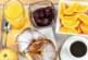 Вижте храната, която събужда по-добре от кафето
