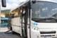 Безплатни автобуси в Дупница за Задушница
