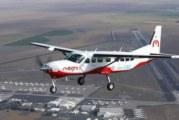 Първи полет на най-големия електрически самолет в света