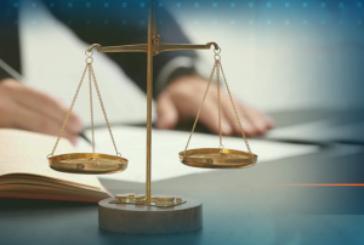 Разследват документно престъпление в Дупница