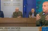 Доц. Мангъров: Много боли истината, но в България нямаше кой да измира от коронавирус, защото ние умираме по-млади