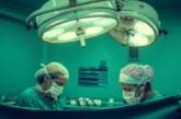 Лекари извадиха гаечен ключ, отвертка и лъжици от тялото на мъж от Раднево