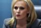 Сийка Милева: Задържани са 14 лица при спецакция в Старозагорско