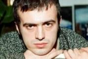 Нападнаха сръбския актьор и политик Сергей Трифунович