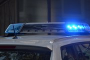 11 арестувани в Германия за посегателства над малолетни
