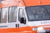 27-годишен моторист загина при катастрофа с автобус в София