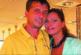 Бранко Салич проговори за развода си с Ани