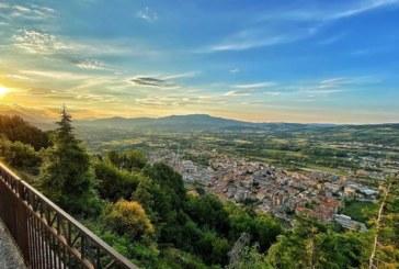 Италианско село предлага осемдневна безплатна ваканция