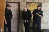 Пратиха Докера в ареста за убийство отпреди 2 години