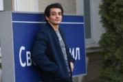 Доктор Ковачев от Откраднат живот остана без работа