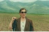 Почина дългогодишната преподавателка, два мандата декан в ЮЗУ, проф. д-р Фидана Даскалова