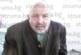 """Прекратиха договора за управление на скандалния директор на """"ДГС Струмяни"""" Б. Котузов, това е 5-ото му уволнение за 5 г."""