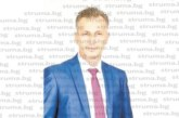 ОбС шефът А. Тодоров остава на поста си