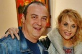 Жената на Краси Радков го изхвърли от дома им