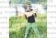 """И ЛОВЕЦ СЪМ, И РИБАР СЪМ! Футболист от Хаджидимово пребори 8-кг щука и счупи рекорд на язовир """"Ловча"""""""