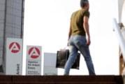Карантината пада! Италия и Германия отварят границите си