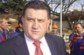 Методи Бачев постъпил в болница за корекция на носа