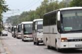 Възстановяват международните автобусни превози до Гърция и Сърбия
