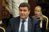 Валентин Златев е призован на разпит в прокуратурата