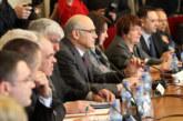 Премиерът ще сменя КЕВР: Никакво 20% увеличение на парното