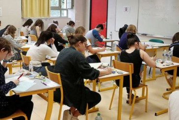 Учениците в 8 клас с по 250 лв. еднократна помощ наесен