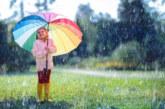 Утре ще е облачно и ще превали дъжд на места