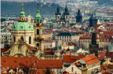 7 любопитни факта, които вероятно не знаете за Прага