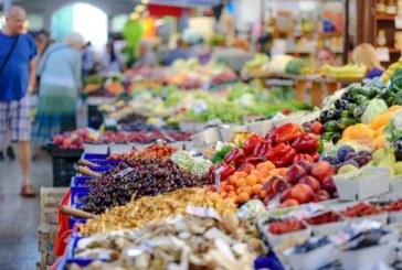Вносители, фермери,  собственици на складове и тържища и на транспортни фирми от Югозападна България с общо писмо до Борисов