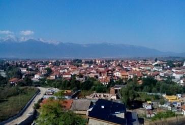Софиянка вдига къща за гости и заведение в разложкото село Баня