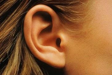 Горят ви ушите? Ето какво означава това