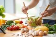 Основни правила за хранене при жените след 30