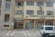 Съветниците в Гърмен отказаха да продадат старата детска градина в с. Осиково, но разрешиха сделки с имоти в землището на курортното с. Огняново