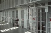 Пенсионерка от Кюстендил влиза в затвора за търговия с цигари