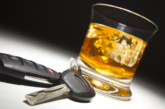 ЗА ВТОРИ ПЪТ! Собственик на автосервиз в Дупница заловен да шофира с 2.92 промила алкохол