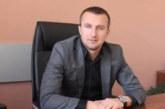 Кметът на Белица на Р. Ревански от парк Росенец: А. Доган и Д. Пеевски са се отказали от охраната на НСО