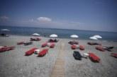 На море в Гърция – ето всичко, което трябва да знаем