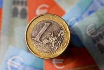 """България вече е в """"чакалнята"""" на еврозоната и банковия съюз"""