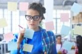 5 неща, които се случват, ако сте работохолик