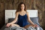 6 сутрешни ритуала, с които да привлечете любовта
