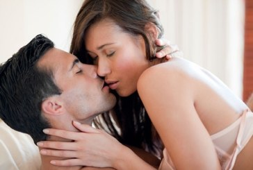 Само за жени: Правилата на секс етикета