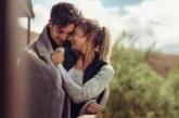 Жените, които имат по-млади мъже, са по-щастливи